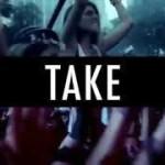 Take Off Promo