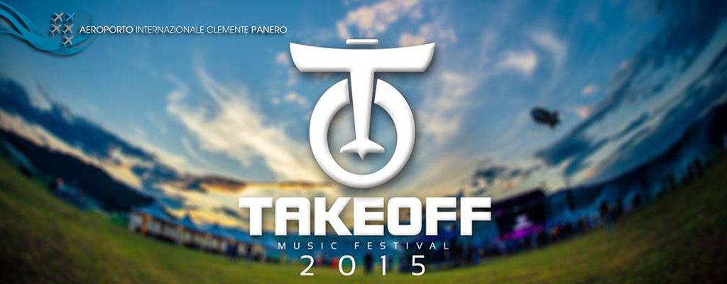 take off 2015