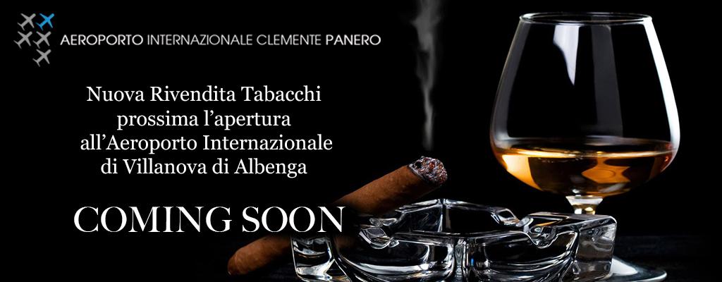 bannaer-tabacchi