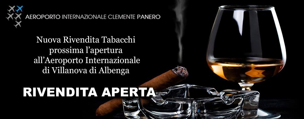 bannaer-tabacchi-copia